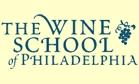 The Wine School of Philadelphia