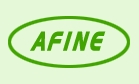 Afine Chemicals LTD