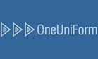 OneUniForm
