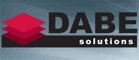 DABE Solutions Ltd.