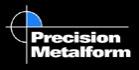Precision Metalform Ltd