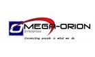 Omega-Orion Enterprises