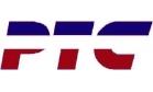 Parts Trading Company Logo