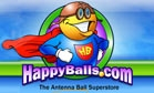 HappyBalls.com