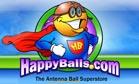 HappyBalls.com