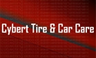 Cybert Tire & Car Care