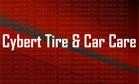 Cybert Tire & Car Care