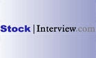 StockInterview.com