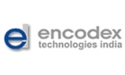 Encodex Technologies