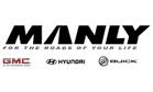 Manly GMC Buick Hyundai