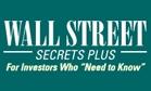 Wall Street Secrets Plus
