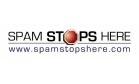 SpamStopsHere Logo