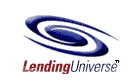 Lending Universe Logo