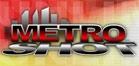 MetroShot LLC
