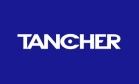 Tancher Corp.