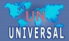 UNI-PD Universal Consulting Ltd