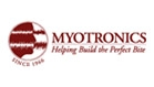 Myotronics-Noromed, Inc.