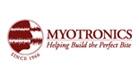 Myotronics-Noromed, Inc.
