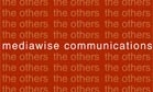 mediawise