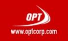 OPT Telescopes