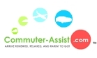 Commuter-Assist.com Logo
