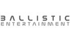 Ballistic Entertainment