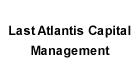 Last Atlantis Capital Management