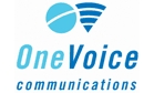 OneVoice Communications