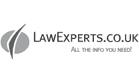 LawExperts.co.uk
