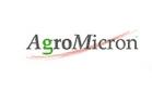 AgroMicron