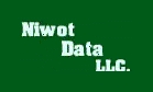 Niwot Data LLC