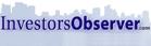 InvestorsObserver Logo