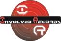 Involved Records Logo