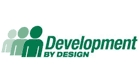 Development By Design