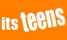 ItsTeens.com
