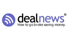 dealnews.com