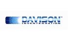 Davison Design & Development, Inc.