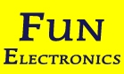 Fun Electronics, Inc.