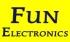 Fun Electronics, Inc.