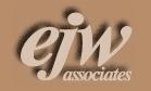 EJWAssoc.com Logo
