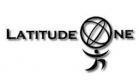 Latitude One Consulting Inc.