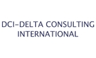 DCI Delta Consulting International