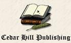 Cedar Hill Publishing