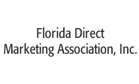Florida Direct Marketing Association