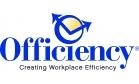 Officiency Logo