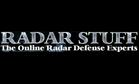 Radar Stuff