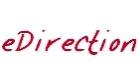 eDirection.com