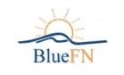 Blue FN, LLC.