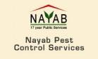 Nayab Pest Control Service