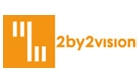 2by2vision.com